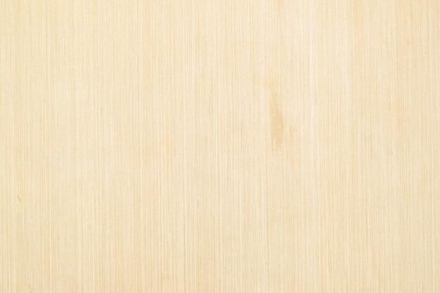 Abstract en oppervlakte houtstructuur voor achtergrond