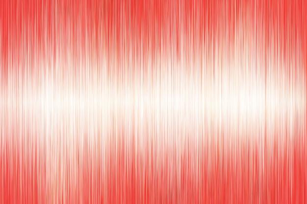 Abstract geluid