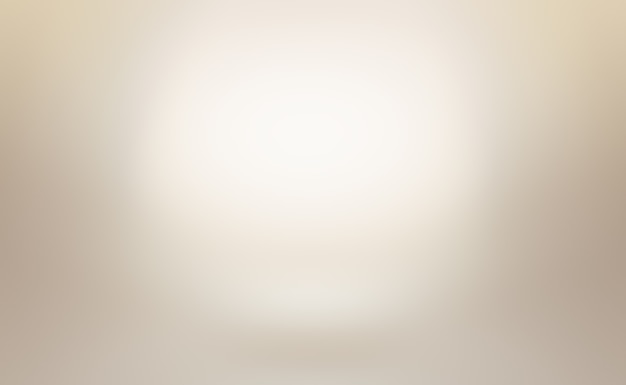 Abstract glad bruin muur lay-outontwerp, studio, kamer, websjabloon, bedrijfsrapport