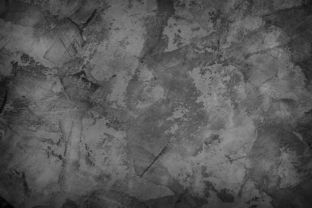 Abstract grungeontwerp van concrete muurtextuur