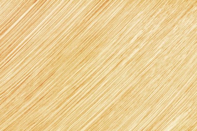 Abstract hout zoals gouden kleurenachtergrond