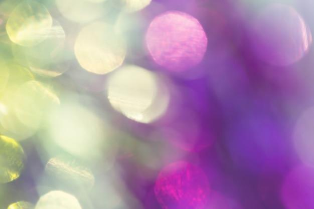 Abstract kerst afbeelding geschikt voor de vakantie achtergrond Premium Foto