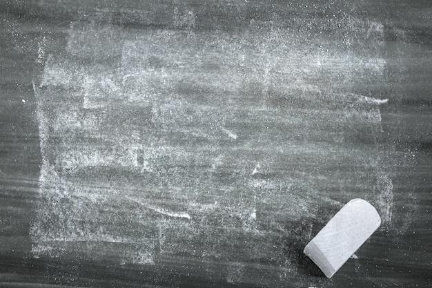Abstract leeg bord voor zwarte achtergrond textuur concept advertentie behang