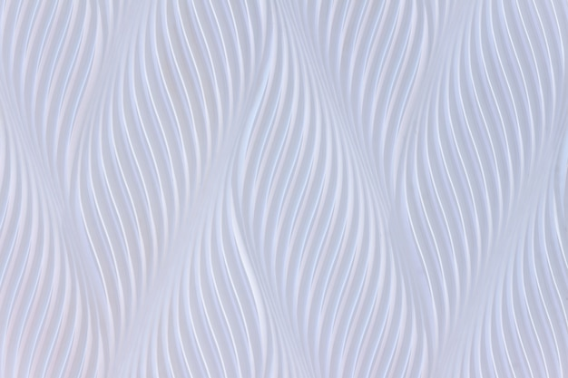 Abstract licht en schaduw op betonnen muur