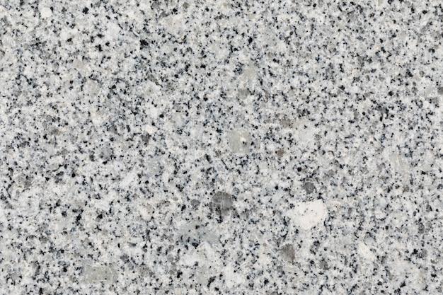 Abstract marmeren patroon op keuken, badkamer of vloer oppervlak, textuur voor achtergrond.