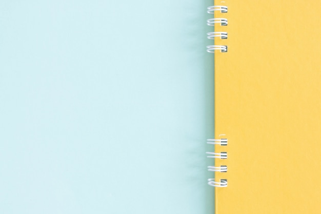 Abstract papier is een kleurrijke achtergrond, creatief ontwerp voor pastel behang.