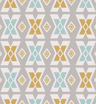 Abstract patroon met decoratieve borstels spatten modern abstract ontwerp voor behang tapijt