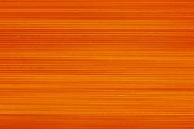 Abstract patroon verloop behang