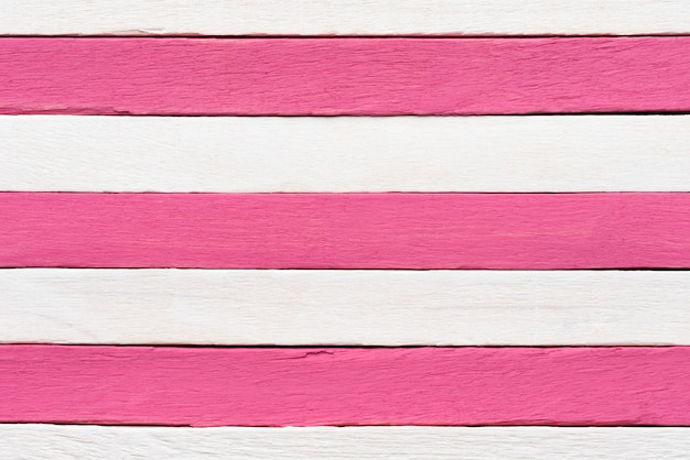 Abstract roze met witte textuurachtergrond