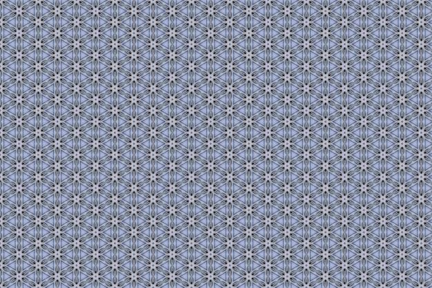Abstract textuur en patroon als achtergrond