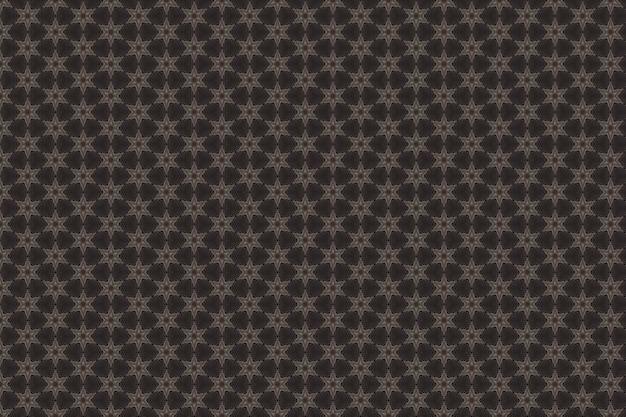Abstract textuurachtergrond en patroon