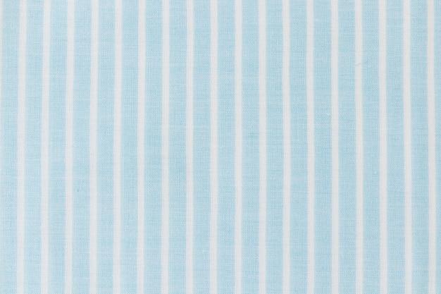 Abstract verticaal gestreept patroon op stof