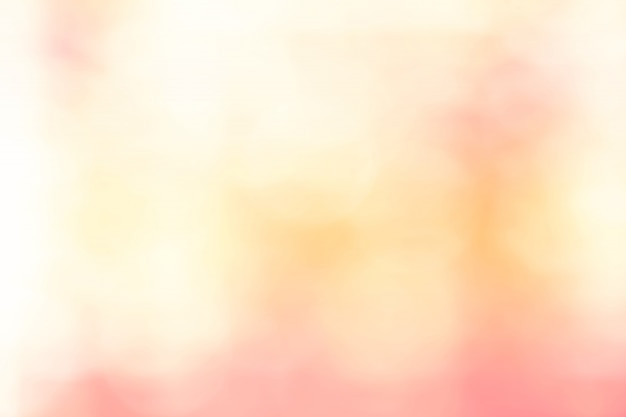 Abstract vervagen licht gradiënt roze.
