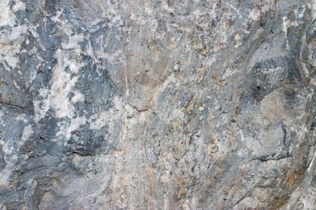 Abstracte aard stenen achtergrond