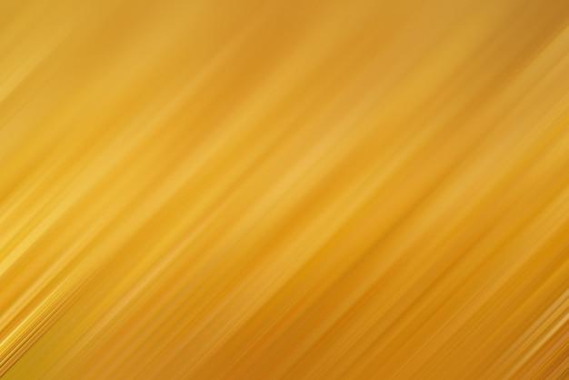Abstracte achtergrond. diagonale strepen lijnen.