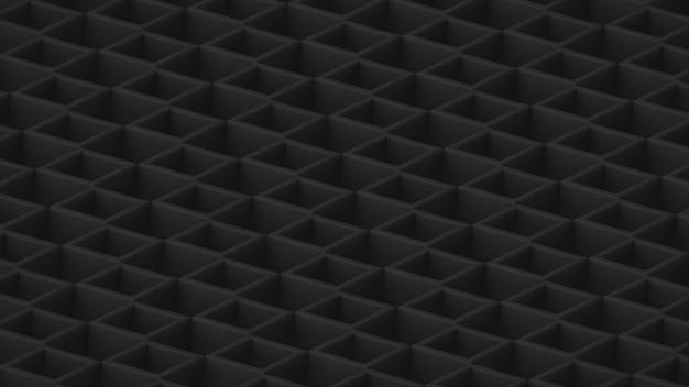 Abstracte achtergrond in donkere kleuren. poreus oppervlak