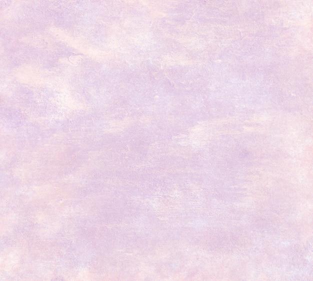 Abstracte achtergrond lichte kleur vintage grunge achtergrond textuur
