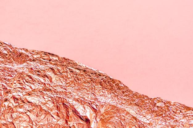 Abstracte achtergrond. living coral. kleur van het jaar 2019