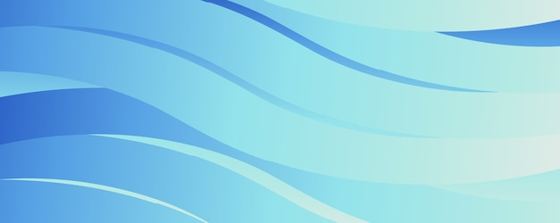 Abstracte achtergrond met dynamisch golfeffect. optische illusie van vervorming