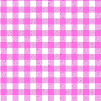 Abstracte achtergrond met roze geruit patroon