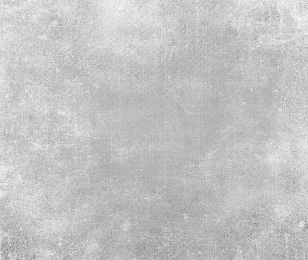 Abstracte achtergrond met ruimte voor tekst