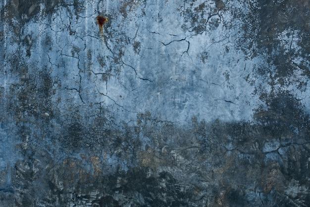 Abstracte achtergrond, muurtextuur, mortelachtergrond, cementtextuur