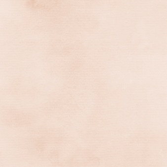 Abstracte achtergrond papier textuur, beige achtergrond vintage, behang