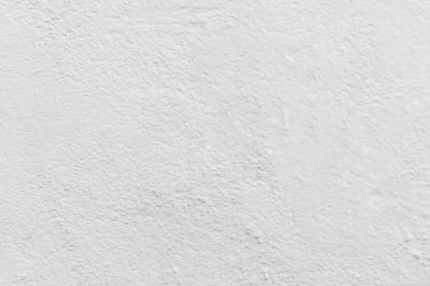 Abstracte achtergrond van grijze betonnen structuur muur. vintage en retro achtergrond.