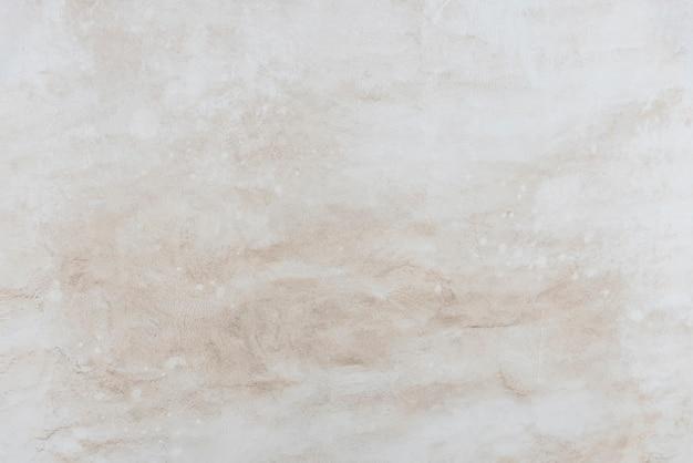Abstracte achtergrond van grijze concrete textuur met grunge en gekrast.
