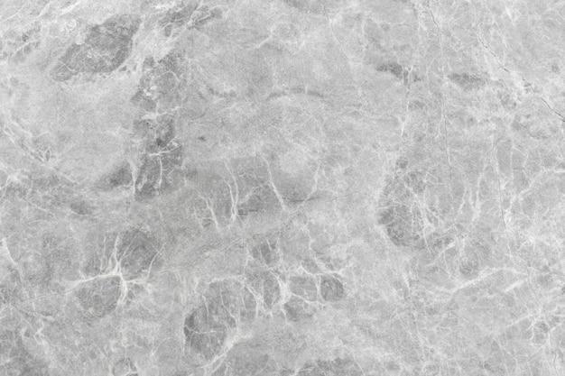 Abstracte achtergrond van grijze marmeren textuur met grunge en gekrast op muur