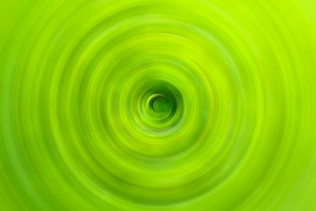 Abstracte achtergrond van kleurrijke spin cirkel radiale motion blur. achtergrond voor modern grafisch ontwerp
