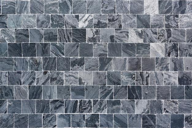 Abstracte achtergrond van marmeren steentextuur.