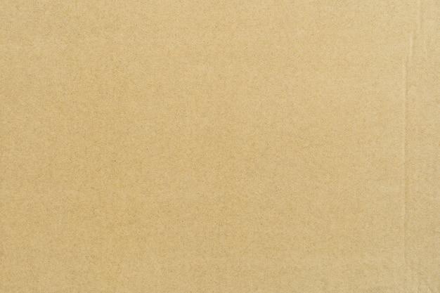 Abstracte achtergrond van textuur van pakpapier. vintage stijl achtergrond.