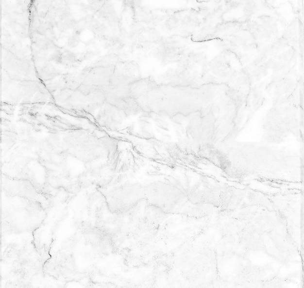 Abstracte achtergrond van witte marmeren textuurmuur. luxe achtergrond.