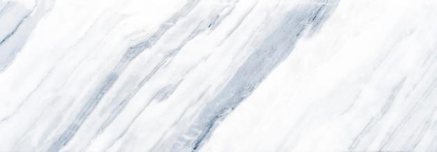Abstracte achtergrond van witte textuur van marmeren muur. luxe en elegant behang.