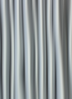 Abstracte achtergrond van zijde materiaal
