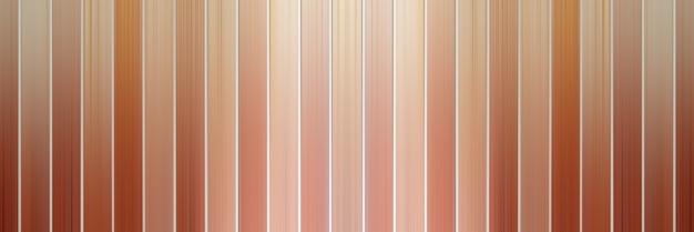 Abstracte achtergrond verticale beige lijnen. heldere feestelijke achtergrond.