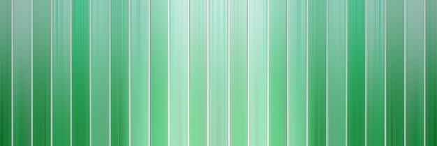 Abstracte achtergrond verticale groene lijnen. heldere feestelijke achtergrond.