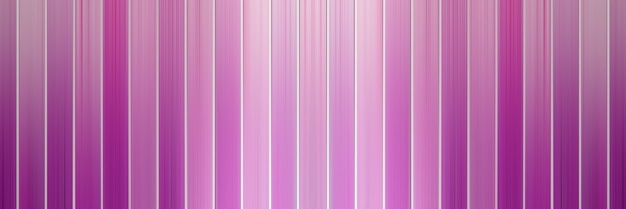 Abstracte achtergrond verticale roze lijnen. heldere feestelijke achtergrond.