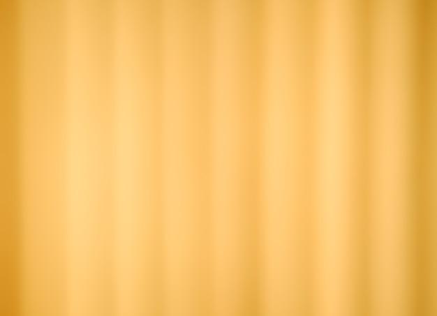 Abstracte achtergrond wazig, wazig, behang