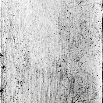 Abstracte achtergronden zwart-wit