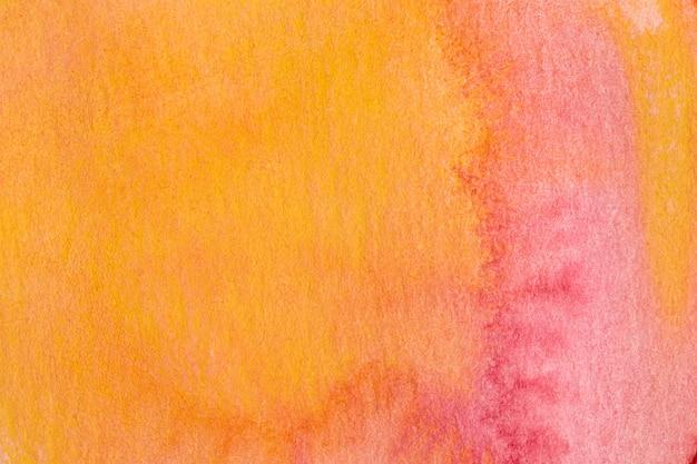 Abstracte acryl decoratieve textuur met kopie ruimte