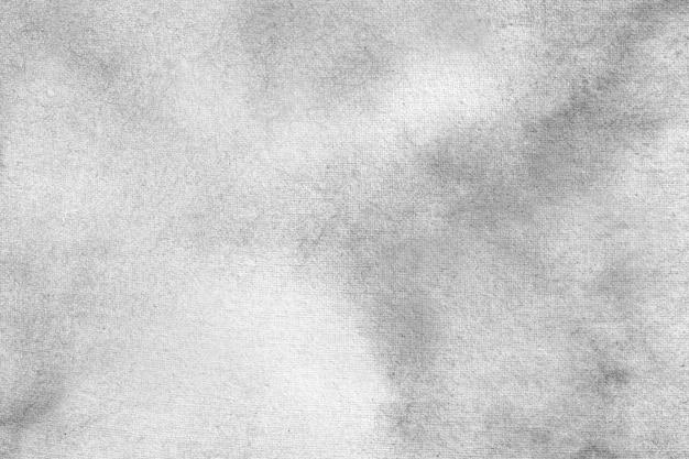 Abstracte aquarel arcering borstel achtergrond