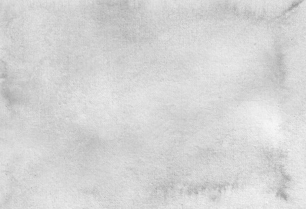Abstracte aquarel handgeschilderde textuur