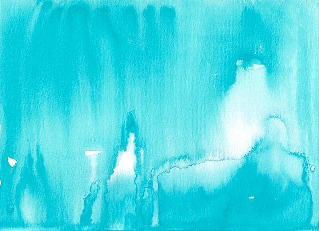 Abstracte aquarel textuur achtergrond.
