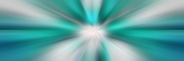 Abstracte azuurblauwe achtergrond