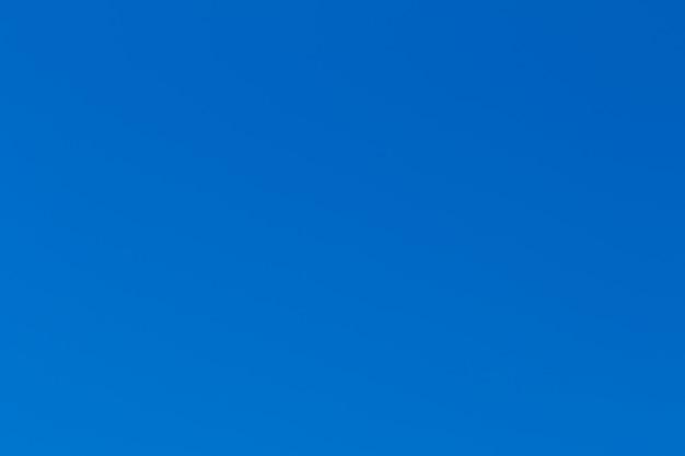 Abstracte blauwe kleur
