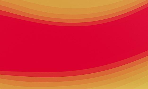 Abstracte brandmuurcontour. vlam afbeelding achtergrond
