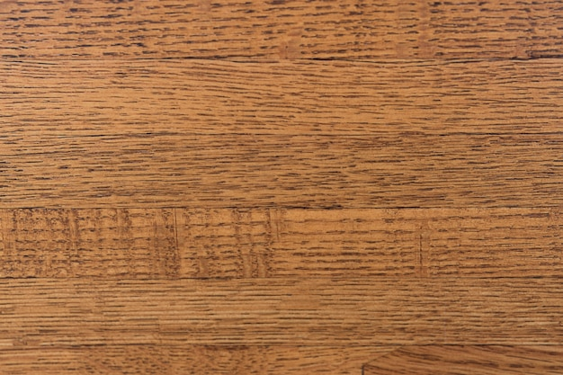 Abstracte bruine houten achtergrond