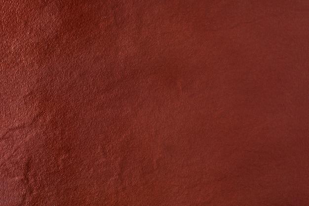 Abstracte bruine marmeren textuur